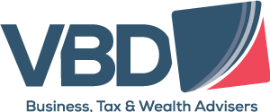 VBD_Website_logo