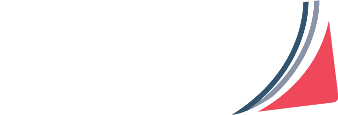 VBD_Website_logo_NO-TAGLINE_REVERSE