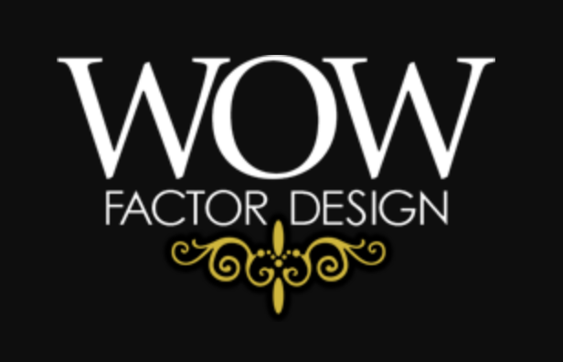 wow-factor-logo