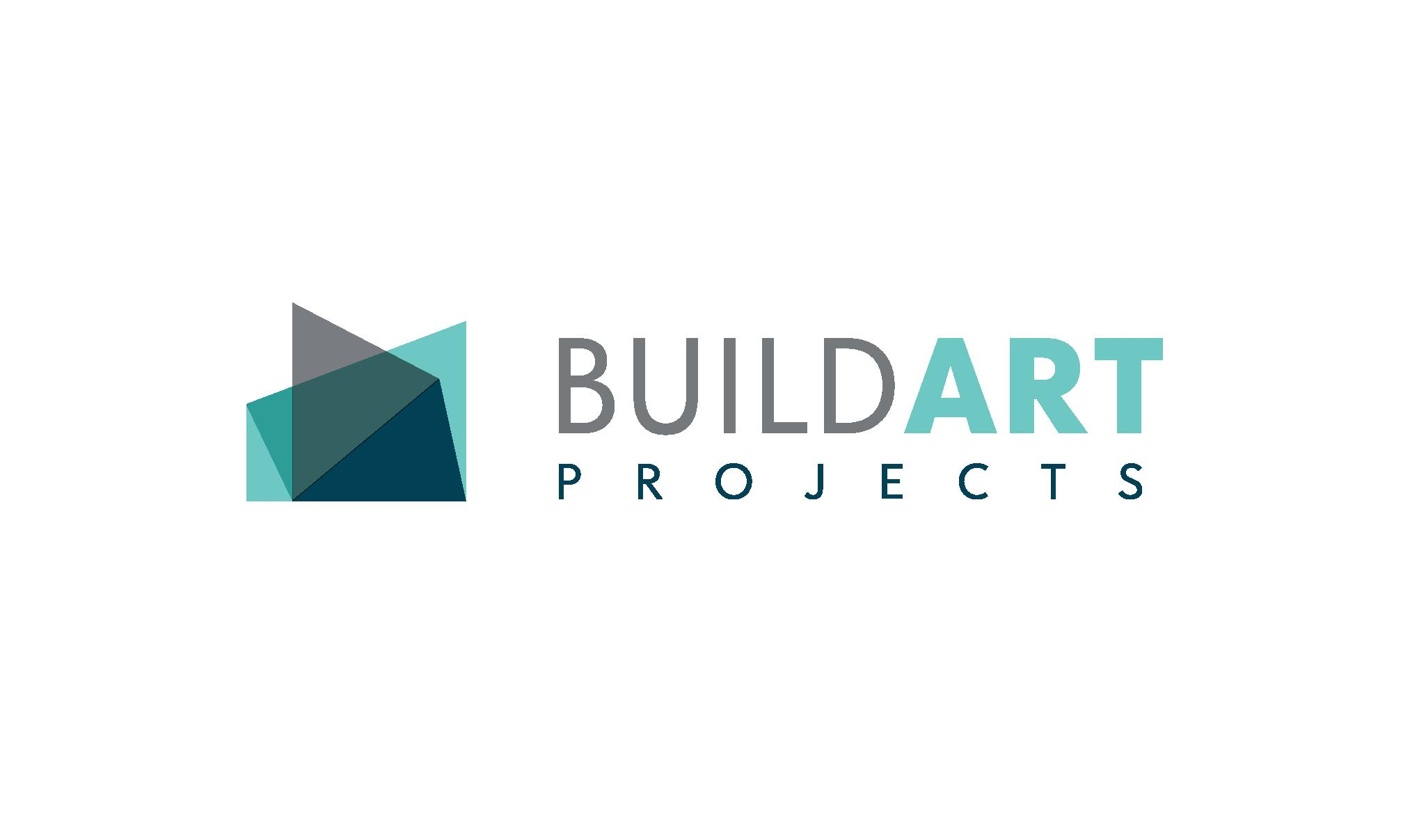 BUILDART PROJECTS FA CMYK