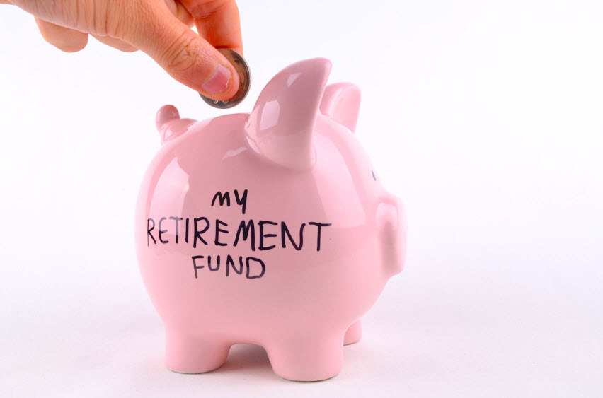 What_is_a_superannuation_guarantee